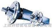 德国KNOLL离心泵,KNOLL泵,KNOLL高压泵