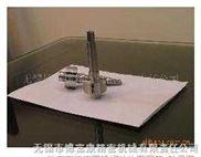 高精度不锈钢叶片泵泵芯/转子泵
