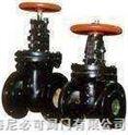 鑄鐵閘閥用途-不銹鋼閘閥加工,波紋管閘閥特點,煤氣閘閥參數