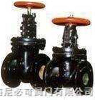 铸铁闸阀用途-不锈钢闸阀加工,波纹管闸阀特点,煤气闸阀参数