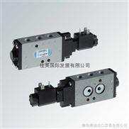 UNIVER电磁阀/AC系列