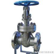 日标闸阀用途-高温闸阀加工,管网闸阀特点,手动闸阀参数