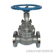 蒸汽柱塞阀用途-铸铁柱塞阀加工,碳钢柱塞阀特点 ,丝口柱塞阀参数