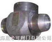 高溫高壓止回閥用途-螺紋止回閥加工/特點/參數