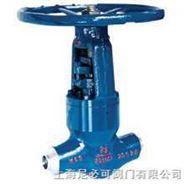 液动截止阀用途-气动截止阀加工/特点/参数