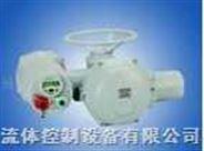 法国伯纳德,进口执行器,扬州电动头,驱动装置