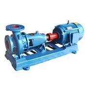4寸卧式离心泵/单级离心泵报价/IS100-80-125/大流量离心泵报价/11kw单级离心水泵