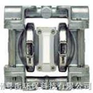 美国WILDEN(威尔顿)金属气动隔膜泵