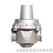 保温减压阀用途-高温减压阀加工,青铜减压阀特点,进口减压阀参数