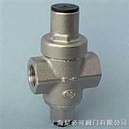 螺纹减压阀用途-高压减压阀加工,薄膜减压阀特点,先导式减压阀参数
