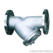 不锈钢过滤器用途-拉杆伸缩过滤器加工,空气过滤器特点,篮式过滤器参数