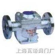疏水阀 机械型疏水阀