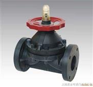 聚丙烯隔膜阀用途-法兰式隔膜阀加工,聚丙烯隔膜阀特点 ,三通隔膜阀参数