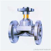 不銹鋼氣動隔膜閥用途-氣動活塞式隔膜閥加工,塑膠隔膜閥特點,不銹鋼氣動隔膜閥參數