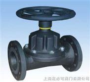 衬胶隔膜阀用途-不锈钢三通隔膜阀加工 真空隔膜阀特点,气动隔膜阀参数