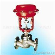 小型气动调节阀用途-三通调节阀加工,手动调节阀特点,气动调节阀参数