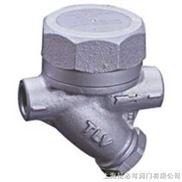 日标疏水阀符号-铸钢疏水阀价格-波纹管式疏水阀厂家-管线热静力疏水阀知识