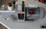 供應2XZ系列真空泵,泵小型真空抽氣泵