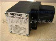 VICKERS泵