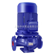 管道離心泵,ISG250-250立式單級離心泵,ISG250-315立式管道泵價格