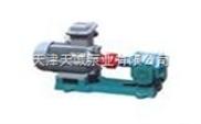 天津渣油泵ZYB