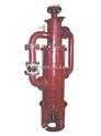 天津礦用潛水泵ˇ礦用隔爆型污水潛水泵ˇ井用高揚程潛水泵ˇ不銹鋼深井潛水泵