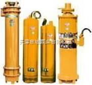 ,深井潜水泵,不锈钢潜水泵,全不锈钢潜水泵,海水潜水泵,热水潜水泵,喷泉潜水泵