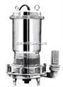 矿用大流量潜水泵,GC卧式锅炉给水泵,ISG管道离心泵,IS单级离心泵