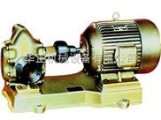 產地直銷船用齒輪泵價格便宜,全國直銷船用齒輪泵型號齊全廠家