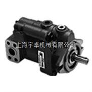 供應臺灣旭宏HPC高壓變量柱塞泵P08-A0-F-R-01,P08-A1-F-R-01