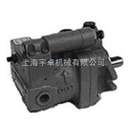 供應臺灣旭宏HPC高壓變量柱塞泵P16-A0-F-R-01,P16-A1-F-R-01