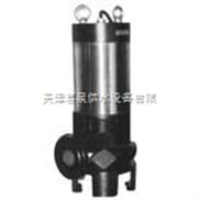 排污泵型號意義1自動攪勻排污泵2天津排污泵3污水泵應用范圍