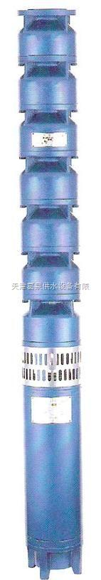 深井潜水泵厂家ˇ天津深井潜水泵ˇ不锈钢井用潜水泵ˇ津南区潜水泵厂