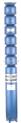 葛泉牌深井潛水泵ˇ天津深井潛水泵ˇ不銹鋼井用潛水泵ˇ井用高揚程潛水泵