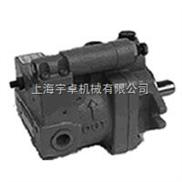 供應臺灣旭宏HPC高壓變量柱塞泵P70-A4-F-R-01,P100-A1-F-R-01