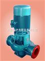 钦州市SLB系列单级立式双吸离心泵