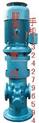 天津三螺杆泵