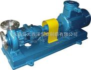 IH化工离心泵 化工泵价格 耐腐蚀化工泵 不锈钢化工泵
