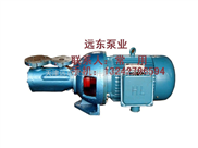 锅炉燃油泵 低压润滑油泵