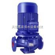 立式管道泵参数表1天津管道泵2地面泵图片3天津地面泵厂家