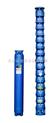 井用高揚程潛水泵ˇ天津高揚程潛水泵ˇ多級不銹鋼潛水泵ˇ批發無縫揚水管
