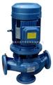 GW管道排污泵 LW立式排污泵 排污泵价格 排污泵型号