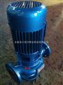 排污泵 排污泵价格 立式排污泵 管道排污泵 大西洋排污泵