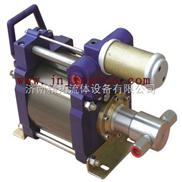厂家供应气液增压泵