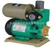 深圳太阳能增压泵|自吸式增压泵|离心泵
