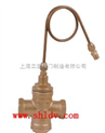 銅自力式動態壓差平衡閥