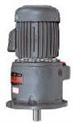 【精品】AMV大型卧式齿轮减速电机,万鑫AMV大型卧式齿轮减速电机