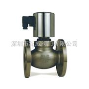 深圳紐威進口高粘度電磁閥||樹脂電磁閥||聚氨酯電磁閥