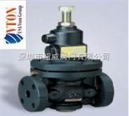 深圳紐威進口氫氣減壓閥|中國辦事處|電話|廠家|網站