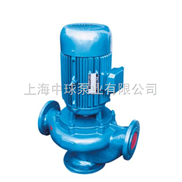 管道排污泵,65GW35-50-11污水泵价格,80GW40-7-2.2无堵塞管道污水泵